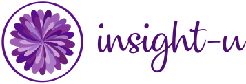 Insight-U
